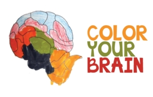 Color Your Brain