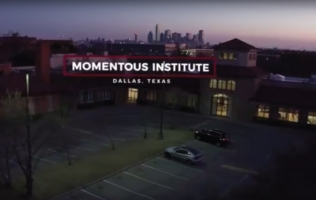 Tour Momentous School Header