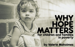 Why Hope Matters Header