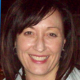 April Larremore, Ed.D., Dallas ISD Early Learning Department